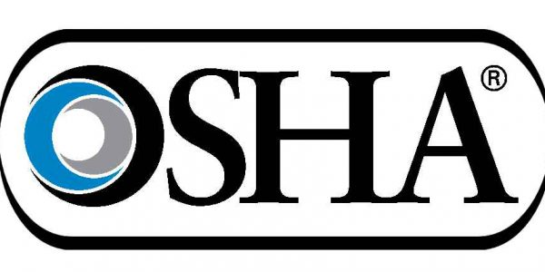 OSHA Safe